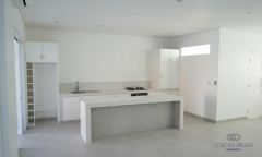 Image 1 from 2 Bedroom Villa For Sale Leasehold In Canggu Echo Beach