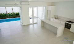 Image 3 from 2 Bedroom Villa For Sale Leasehold In Canggu Echo Beach