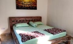 Image 3 from Villa de 2 chambres à vendre à bail à Sanur