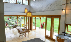 Image 3 from 2 Bedroom Villa For Sale Leasehold in Tegalalang
