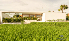 Image 1 from 2 BEDROOM VILLA FOR YEARLY RENTAL & SALE LEASEHOLD IN UMALAS