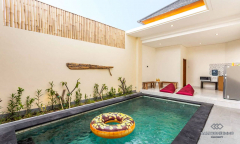 Image 2 from 2 Bedroom Villa For Sale Leasehold & Rent in Umalas