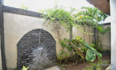 Image 2 from 2 Bedroom Villa For Rent & Sale Leasehold Near Batu Bolong Beach