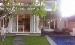 Image 3 from Villa de 2 chambres à coucher à vendre et à louer à l'année à Seminyak