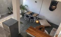 Image 3 from Villa 2 chambres à louer à l'année et au mois à Berawa