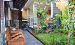 Image 2 from 2 Bedroom Villa For Yearly & Monthly Rental in Canggu