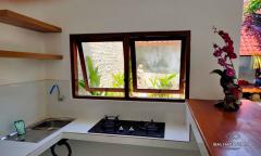 Image 3 from Villa 2 chambres à louer à l'année à Legian