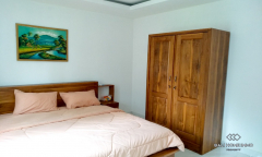 Image 2 from 2 bedroom villa for yearly & monthly rental in Near Echo Beach