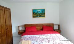 Image 3 from Villa de 2 chambres à louer à l'année et au mois à Near Echo Beach