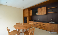 Image 3 from 2 bedroom villa for yearly & monthly rental in Nusa Dua