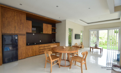 Image 2 from 2 bedroom villa for yearly & monthly rental in Nusa Dua