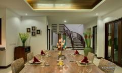 Image 3 from Villa de 2 chambres à louer à l'année et au mois à Pererenan
