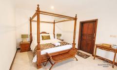 Image 3 from Villa 2 chambres à louer à l'année et au mois à Uluwatu