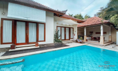 Image 3 from 2 BEDROOM VILLA FOR YEARLY & MONTHLY RENTAL IN UMALAS