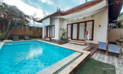 Image 1 from 2 BEDROOM VILLA FOR YEARLY & MONTHLY RENTAL IN UMALAS
