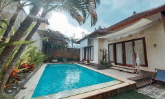 Image 2 from 2 BEDROOM VILLA FOR YEARLY & MONTHLY RENTAL IN UMALAS