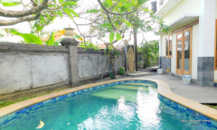 Image 2 from 2 Bedroom Villa For Monthly & Yearly Rent in Pererenan