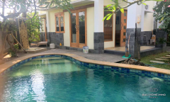 Image 3 from 2 Bedroom Villa For Monthly & Yearly Rent in Pererenan
