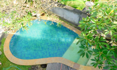 Image 1 from 2 Bedroom Villa For Monthly & Yearly Rent in Pererenan