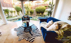 Image 2 from 2 Bedroom Villa for Monthly & Yearly Rent in Seminyak