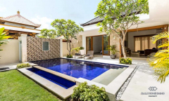 Image 1 from 2 Bedroom Villa For Yearly Rent in Seminyak