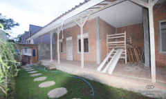 Image 2 from 2 bedroom villa for yearly rental in Batu Bolong