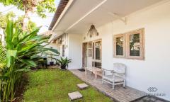 Image 3 from Villa de 2 chambres à louer à l'année à Berawa