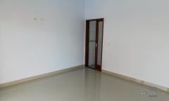 Image 3 from Villa de 2 chambres à coucher à louer à l'année à Berawa