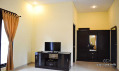 Image 3 from 2 Bedroom Villa For Yearly Rental in Berawa, Canggu