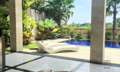 Image 3 from 2 Bedroom Villa for Yearly Rental in Berawa