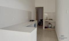 Image 2 from Villa de 2 chambres à coucher à louer à l'année à Canggu