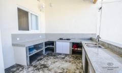 Image 3 from Villa de 2 chambres à coucher à louer à l'année dans la partie résidentielle de Canggu