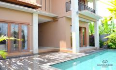 Image 1 from Villa de 2 chambres à coucher à louer à l'année à Canggu