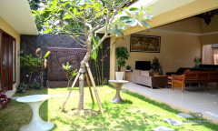 Image 1 from 2 Bedroom Villa For Yearly Rental in Dalung