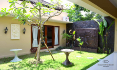 Image 2 from 2 Bedroom Villa For Yearly Rental in Dalung