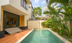 Image 1 from 2 Bedroom Villa For Yearly Rental in Kerobokan