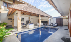 Image 1 from 2 Bedroom Villa for Yearly Rental in Petitenget