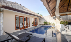 Image 2 from 2 Bedroom Villa for Yearly Rental in Petitenget
