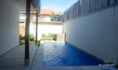 Image 2 from 2 Bedroom Villa For Yearly Rental in Sanur