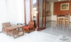 Image 3 from 2 Bedroom Villa For Yearly Rental in Sanur
