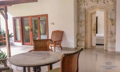 Image 2 from Villa de 2 chambres à louer à l'année à Sanur