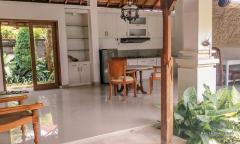 Image 1 from Villa de 2 chambres à louer à l'année à Sanur