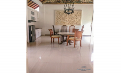 Image 3 from Villa de 2 chambres à louer à l'année à Sanur