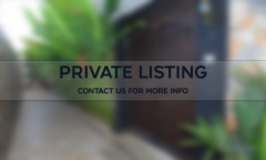 Image 1 from 2 Bedroom Villa for Yearly Rental in Uluwatu