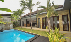 Image 1 from 2 Bedroom Villa for Yearly Rental in Umalas