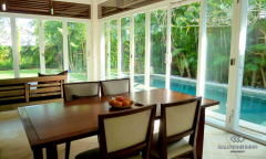 Image 3 from 2 Bedroom Villa for Yearly Rental in Umalas