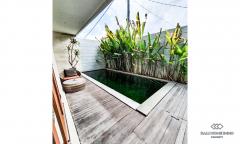 Image 2 from Villa de 2 chambres à coucher à louer à l'année à Umalas
