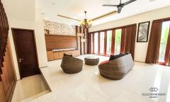 Image 3 from Villa de 2 chambres à coucher à louer à l'année à Umalas