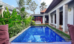 Image 2 from 2 Bedroom Villa for Yearly Rental Near Berawa Beach