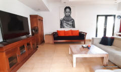 Image 3 from 2 Bedroom Villa for Yearly Rental Near Berawa Beach